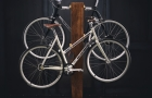 g_bicycle accessories