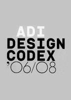 th-5_adidesigncodex