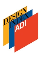 th-5_adidesignindex