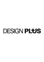 th-5_design-plus