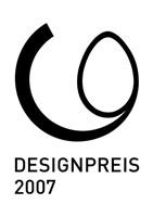 th-5_designpreis