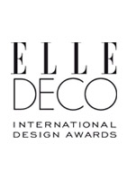 th-5_elle-deco-international