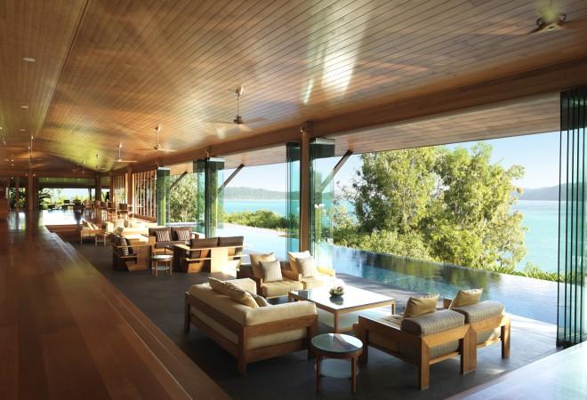 Portfolio giulio gianturco design for Design hotel queensland