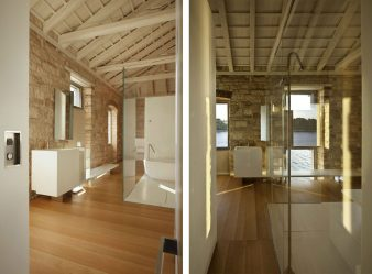 10-house-at-the-see-zaetta-bathroom-croatia__600
