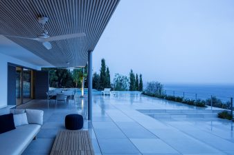 Corfu_vacation_house_099