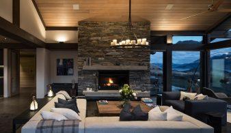MasonWales-Twin-Peak-View-House-Wyuna-Preserve-Houses-Contemporary-207 copia