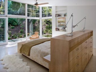 cabecero-cama-dormitorio-moderno-armario-madera
