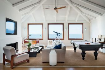 frank-greenwald_s-modern-hamptons-home-4
