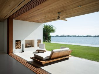 house-in-florida-kelly-klein-1100-architect-dpages-blog-8