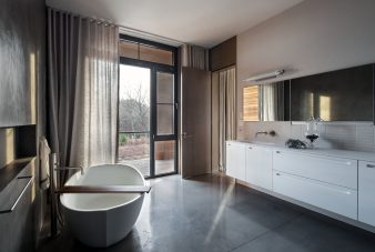 house-siding-options-Bathroom-Contemporary-with-aluminum-windows-bath-boffi