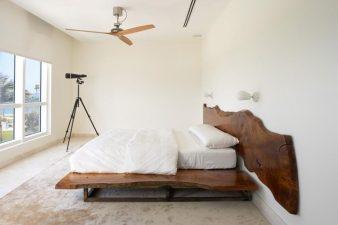 remodelista-radd-bedroom-mk